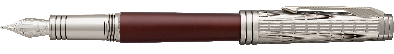 1972062 Parker Premier